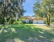 3326 Great Oaks Boulevard, Kissimmee image