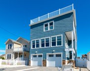 114 2nd Avenue, Ortley Beach image