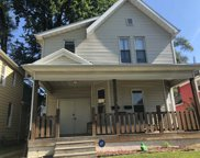 340 W Dewald Street, Fort Wayne image