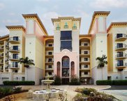 5706 Cape Harbour DR Unit 509, Cape Coral image