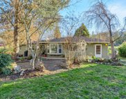 1793 Lampman  Road, Gold Hill image