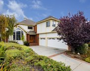 161 Turnberry Rd, Half Moon Bay image