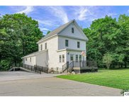2701 DESCHEPPER DR, Grand Rapids image