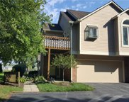7723 River  Road, Indianapolis image