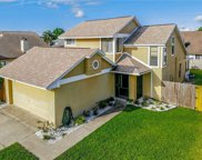 304 Goldstone Place, Lake Mary image