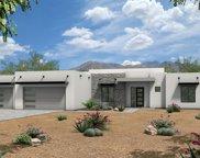 Xx32 N 154 Street Unit #Lot 4, Scottsdale image