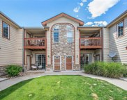 10380 Cook Way Unit 403, Thornton image