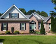 2 Shadow Drive, Simpsonville image