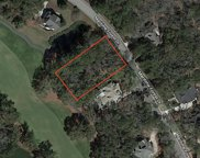 2947 Maritime Forest Drive, Johns Island image