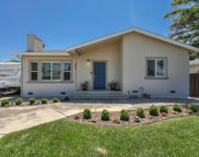 1300 Westmont Ave, Campbell image