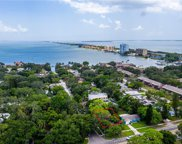 3000 Pinellas Point Drive S, St Petersburg image