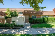 22243 JAMES ALAN Circle, Chatsworth image