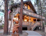 315     Crater Lake Road, Big Bear image