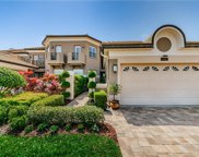 2156 Feather Sound Drive, Clearwater image