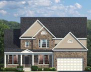 1412 Pine Bluffs  Way, Miami Twp image