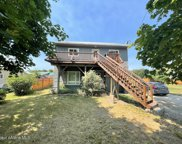 212 4th St, Dover image