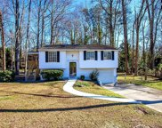 3124 Windwood Place, Columbia image