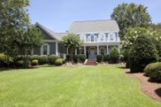 425 Moss Tree Drive, Wilmington image