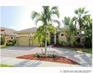 3600 Nw 89th Ter, Cooper City image