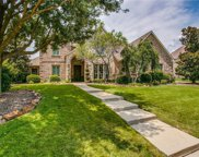 2305 Mockingbird Lane, Flower Mound image