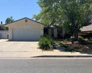 5809 Diamond Oaks, Bakersfield image