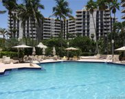 1121 Crandon Blvd Unit #F203, Key Biscayne image