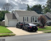 520 E Browning Rd, Bellmawr image