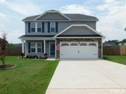 930 Sandyhill Road, Wendell image