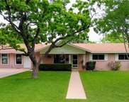 304 Sunset Dr, Round Rock image