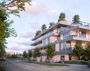 3636 W 39th Avenue Unit 303, Vancouver image