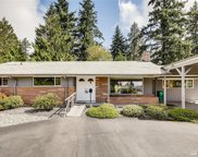 19346 3rd Ave NW, Shoreline image