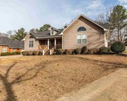 6 Mountain Creek Dr, Rome image