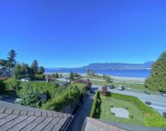 4588 Nw Marine Drive, Vancouver image