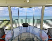 10633 Gulf Shore Dr Unit 5S, Naples image