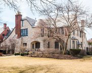 1046 Franklin Avenue, River Forest image