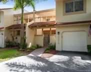 10270 Nw 46th St Unit #10270, Doral image