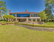 5514 Harbor Town Drive, Dallas image