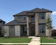 16445 Creek Plum Road, Frisco image
