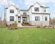 700 Stonegate Road, Libertyville image