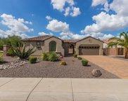 10934 E Reuben Circle, Mesa image