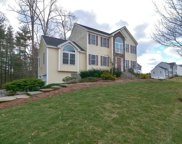 29 Lakeview Dr, Shirley image