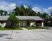 3661 13th Ave Sw, Naples image