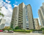 710 Seventh Avenue Unit 1001, New Westminster image