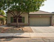9319 E Obispo Avenue, Mesa image