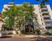 1255 N Ogden Street Unit 207, Denver image