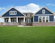 3329 Pace  Drive, Westfield image