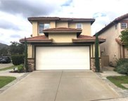 5 Espalier Drive, Lake Forest image