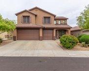 39733 N Lost Legend Drive, Phoenix image