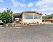1717     Carolyn Drive, San Luis Obispo image