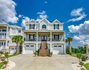 437 Harbour View Dr., Myrtle Beach image